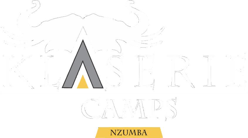 Klaserie Camp